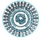 IHM Bhubaneswar logo