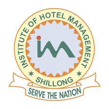 IHM Shillong Logo
