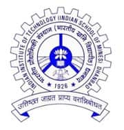 ISM Dhanbad Cut-off
