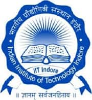 IIT Indore, Indian Institute of Technology Indore