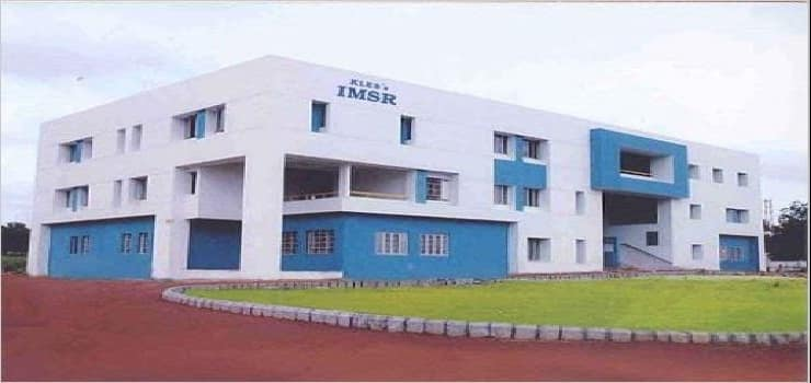 Institute of Medical Science and Research Satara
