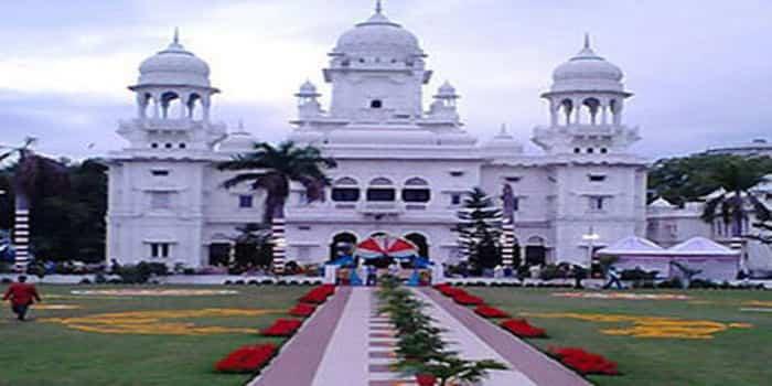 KGMU Lucknow