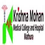 Krishna Mohan Medical College and Hospital Mathura Admission, Krishna Mohan Medical College and Hospital Mathura 2019 admission, admission in Krishna Mohan Medical College and Hospital Mathura, admission for Krishna Mohan Medical College and Hospital Mathura, Krishna Mohan Medical College and Hospital in Mathura, Krishna Mohan Medical College and Hospital Mathura uttar pradesh, Krishna Mohan Medical College and Hospital Mathura fees structure, contact detail of Krishna Mohan Medical College and Hospital Mathura, KMMC Mathura contact details, KMMC Mathura address, KMMC Mathura phone number, KMMC Mathura official website, KMMC Mathura admission, admission in KMMC Mathura, KMMC Mathura 2019, KMMC Mathura 2019 admission, KM Medical College Mathura college review, KM Medical College Mathura facilities, KM Medical College Mathura cousres
