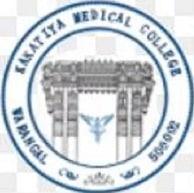 KMC Warangal