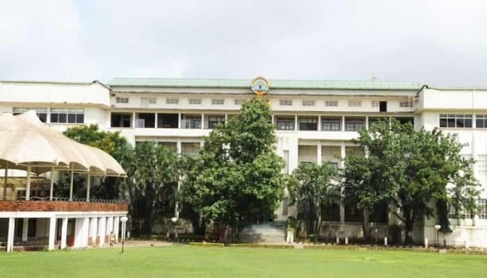Kasturba Medical College Manipal
