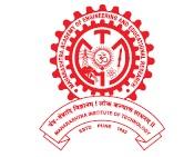 MIMER Medical College