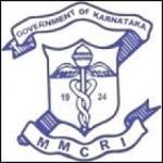 MMC Mysore