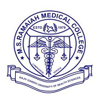 MS Ramaiah Medical College Bangalore