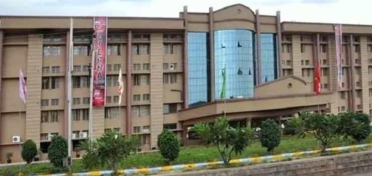 Mediciti Institute of Medical Sciences Ghanpur
