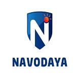 Navodaya Medical College Raichur
