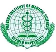 Pravara Medical Colege Loni