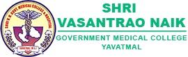 SVNGMC Yavatmal