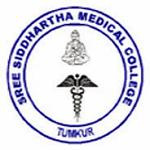 Sri Siddhartha Medical CollegeTumkur