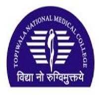 TNMC Mumbai
