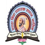 Dr Vasantrao Pawar Medical College