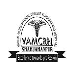 VAMCRH Shahjahanpur