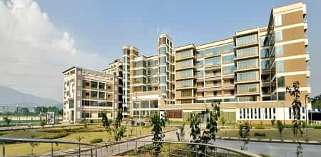 Xlri jamshedpur admission courses fees cutoff placement etc