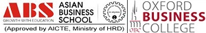 Asian Business School Noida