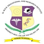 ACS Medical College Chennai