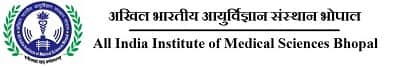 All India Institute of Medical Sciences, Bhopal