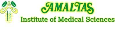 Amaltas Medical College