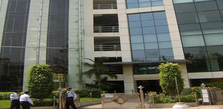 AGBS Hyderabad, Amity Global Business School Hyderabad
