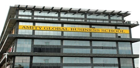 AGBS Indore, Amity Global Business School Indore