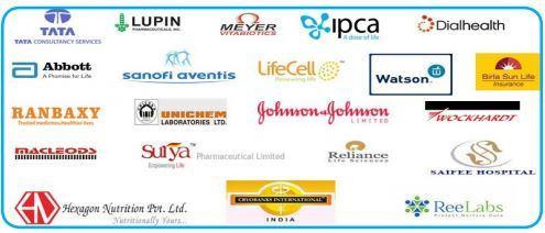 BNCP Mumbai Placement