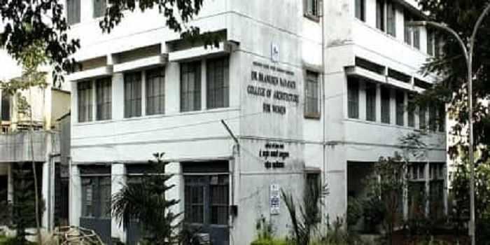 Bhanuben College of Pharmacy Mumbai
