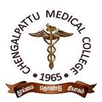 CMC Chengalpattu