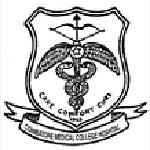 CMC Coimbatore