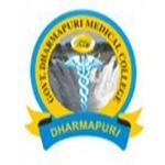 GMC Dharmapuri