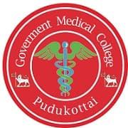 GMC Pudukottai