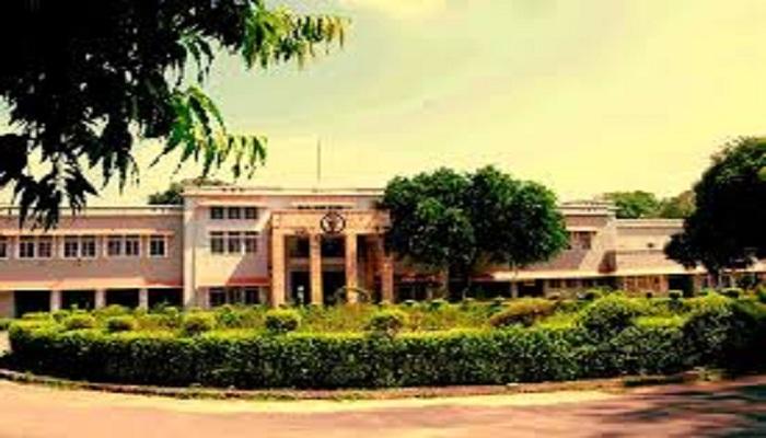 GRMC Gwalior
