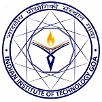 IIT Goa, Indian Institute of Technlogy Goa