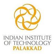 IIT Palakkad logo