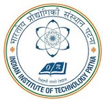 IIT Patna, Indian Institute of Technology Patna