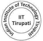 IIT Tirupati logo