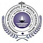 Jawaharlal Nehru Dental College Imphal
