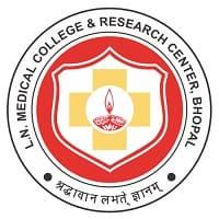 LNMCRC Bhopal