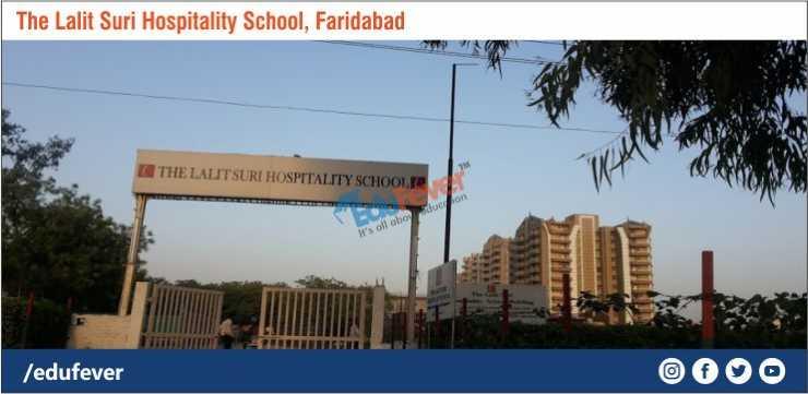 LSHS Faridabad