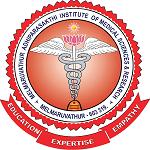 MAPIMS Kancheepuram