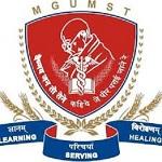 MGUMST Jaipur