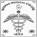 Madras Medical College Chennai