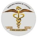 Madurai Medical College Madurai