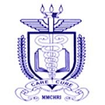 Meenakshi Medical College Enathur