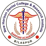 NHDCRI Dental College