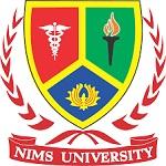 NIMS Dental College Jaipur