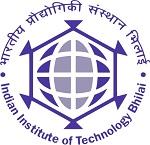 IIT Bhilai, Indian Institute of Technology Bhilai