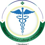 National Dental College Derabassi